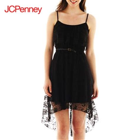 Jcpenney Clearance Sale Women's Dresses (reg $2738