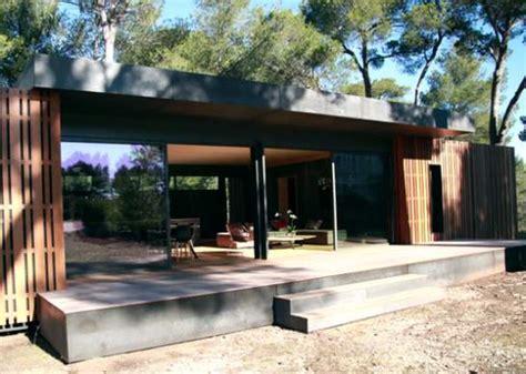m 224 j nouveau concept la 171 pop up house 187 200 euros le