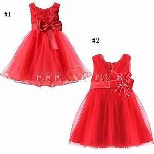 1000 idees sur le theme robe ceremonie petite fille sur With déco chambre bébé pas cher avec kimono femme fleur
