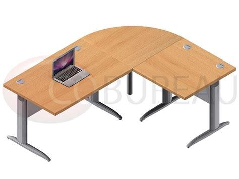 cadre photo bureau ensemble bureau cadre 120 cm pro métal avec angle de