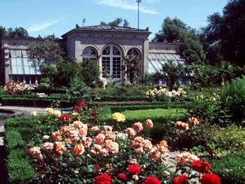 Botanischer Garten Basel Mieten by Partyraum Verzeichnis Raumsuche Ch Raum Mieten