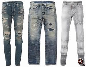 Kaputte Hosen Damen : die besten 25 zerrissene jeans ideen auf pinterest jeans flicken modische outfits und ~ Frokenaadalensverden.com Haus und Dekorationen