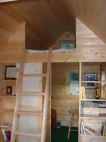 pictures of small homes interior wildflower tiny house interior 4 tiny green cabins