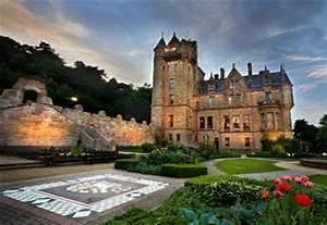 Belfast Castle Lee Lynsey 39 S Wedding Website On