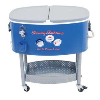 bahama 82 qt patio cooler on popscreen