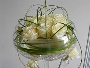 Fleurs Artificielles Gifi : fleurs composition florale gifi plantes artificielles maison retraite champfleuri ~ Teatrodelosmanantiales.com Idées de Décoration