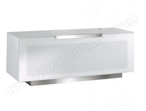 meuble haut de cuisine pas cher meuble de cuisine haut pas cher idées de décoration