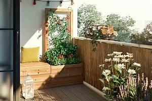 Balkon Bank Selber Bauen : balkon bank selber bauen mit balkon bank mit stauraum 73 ~ A.2002-acura-tl-radio.info Haus und Dekorationen