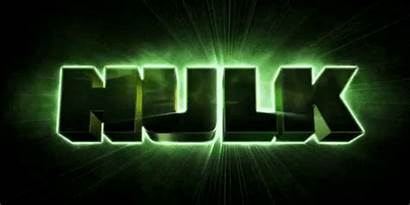 Hulk Incredible Sign War Darkseid Marvel Fight