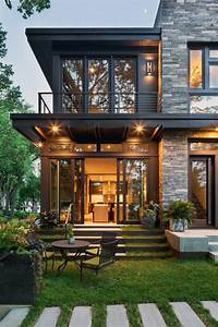 15, Exterior, Home, Design, Ideas, Inspire, You, With, Spectacular