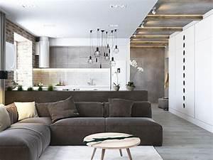 7, Top, Sustainable, Interior, Designer, Tips