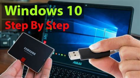 """In your windows 10 system, go to settings from start menu and click on """"update & security"""". How to Install Windows 10 from USB Flesh Drive for Free 2019"""