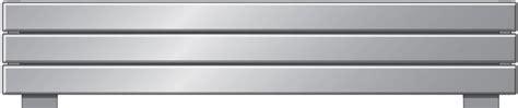 Runtal Baseboard Heaters by Runtal Electric Baseboard Heater Review Retro Renovation