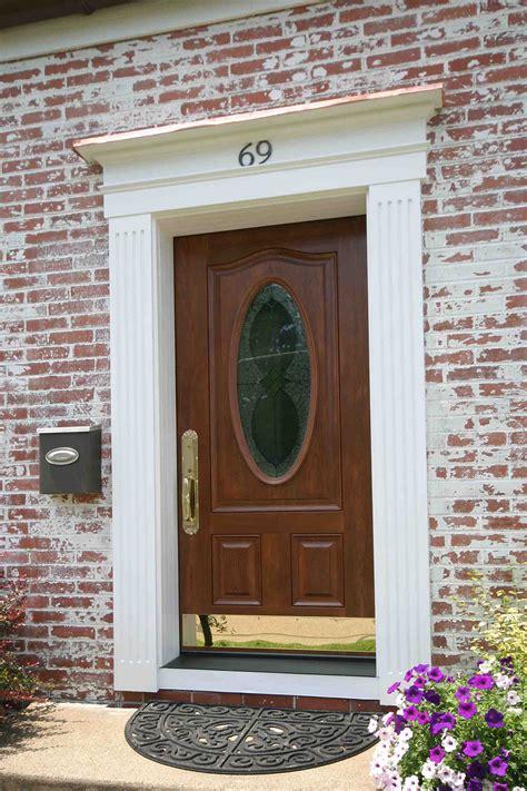 entry doors entry door repair overhead door company