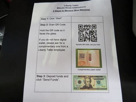 bitcoin ars atms buys bitcoins qr key code blockchain brodkin jon country app