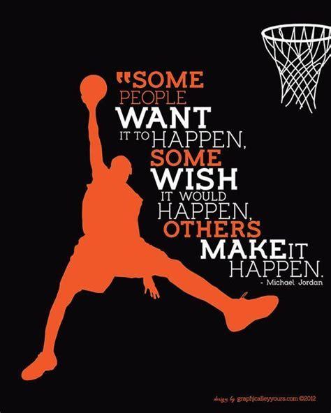 cdiscount chambre gar輟n les 25 meilleures idées de la catégorie chambre de basket pour garçons sur chambre de style basketball salle de basket et