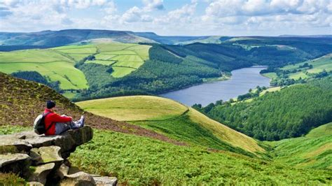 The Peak District | Travel | The Sunday Times