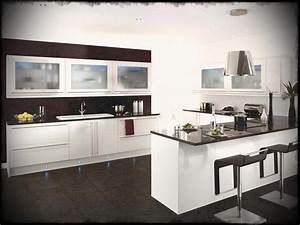 home modular kitchen designs black and white design ideas With modular kitchen designs black and white