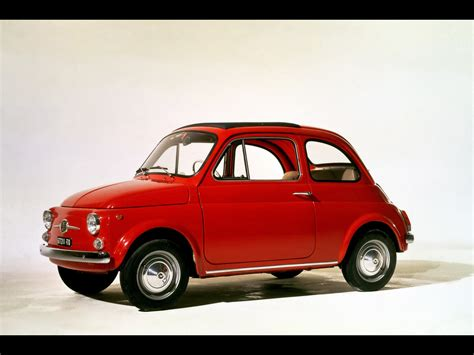 Fiat 500 Photo by Fiat 500 Related Images Start 50 Weili Automotive Network
