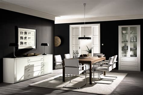 dining room decor ideas pictures dining room design tips 2017 grasscloth wallpaper