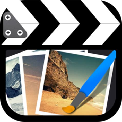cute cut pro full featured video editor buy software apps