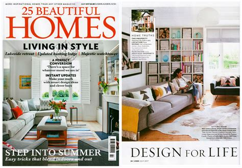Best Interior Design Magazines In The Uk-interior