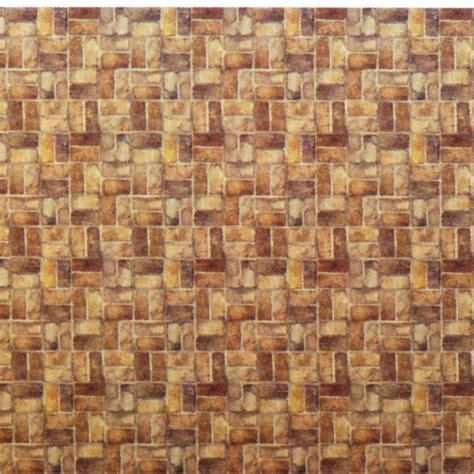 wallpaper parquet flooring stewart dollhouse
