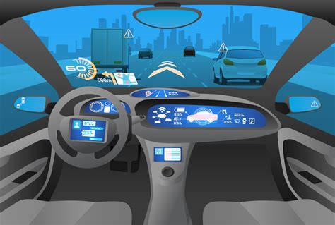 connected car connected cars a multibillion dollar opportunity bvp