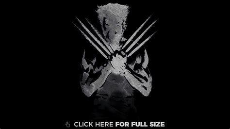 Wolverine Wallpapers Wide Wallpaper For Iphone 6 In Hd Background Black Camera Only Takes Selfies V X Holder Parts Wallpapers Blue 6s Plus Video