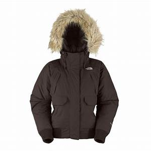 The North Face Womens Nebula Jacket | Male Models Picture