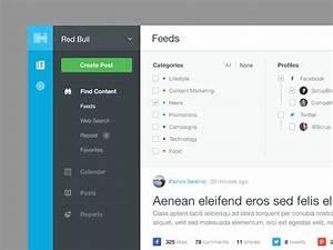 140 Best UI List Result Images On Pinterest Interface