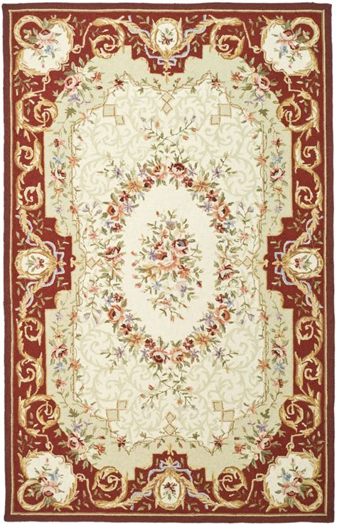 Safavieh Chelsea Collection by Rug Hk75a Chelsea Area Rugs By Safavieh