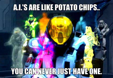 Meta Memes - the meta meme by apocablueman on deviantart