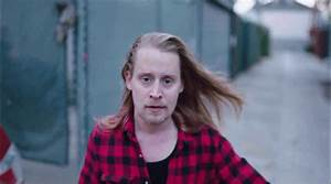 Macaulay Culkin Reprises Home Alone Role in NSFW Web ...