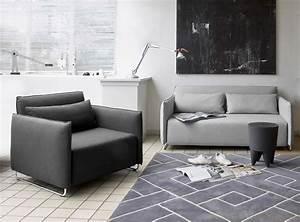 Canap Fauteuil Royal Sofa Ide De Canap Et Meuble Maison