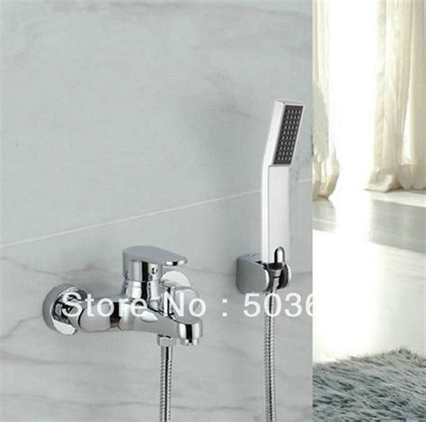 Wall Mount Faucet Bathroom Vanity by Wall Mounted Design Wholesale Bathroom Basin Sink Faucet