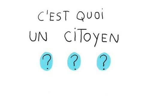 c est quoi un commis de cuisine c est quoi un citoyen 1 jour 1 question vid 233 o francetv 201 ducation