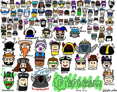 roblox brickman twitter  codes  roblox  robux pins