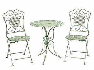 Gartentisch Und Stühle Set : garten gartenm bel sets produkte von aubaho online finden bei i dex ~ Bigdaddyawards.com Haus und Dekorationen