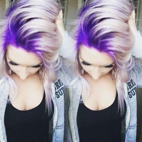 Hair Hai R Pinterest Hair Hair Styles And Hair Color