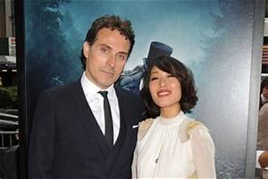 Rufus Sewell Pictures, Photos & Images - Zimbio