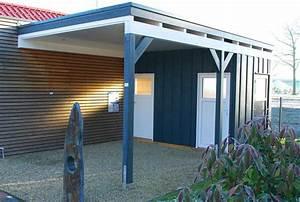 Welches Holz Für Carport : carport als werkstatt nutzen so wird das und so muss das ~ Markanthonyermac.com Haus und Dekorationen