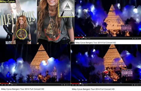 Segni Degli Illuminati by Segni E Simboli Occulti Massonici Nella Musica Chi Ha