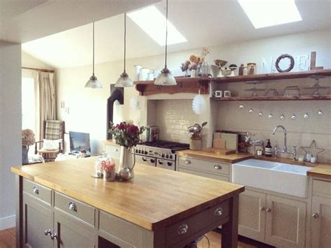 country kitchen inspiration 1272 best images about kitchen inspiration on 2817