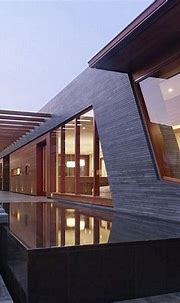 lanai - pool | Hawaiian homes, Architecture, Modern mansion