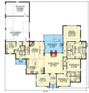 acadian floor plans acadian house plans house plans and back porches on