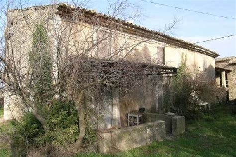 ventes propri 233 t 233 224 restaurer 224 opp 232 de vue luberon et monts de vaucluse maison et villa 224 vendre