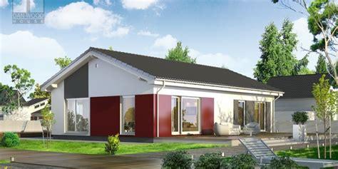 Danwood Haus Perfekt 98 by 98 Deinhaus G 252 Tersloh Dan Wood Fertigh 228 User