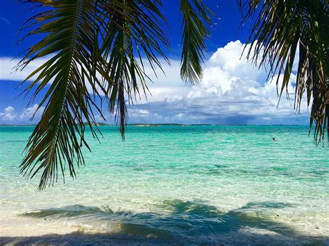 free bahamas bahamas caribbean 183 free photo on pixabay