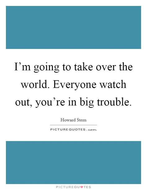 Watch Over Quotes Watch Over Sayings Watch Over Picture Quotes
